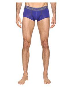Emporio Armani | Magnum Trunk Ink Underwear
