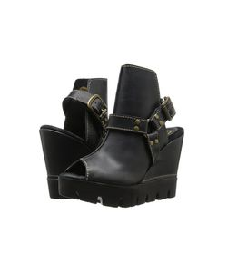 Sbicca | Rayanne Womens Wedge Shoes