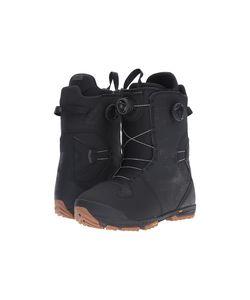 Burton | Photon Boa 17 Gum Cold Weather Boots