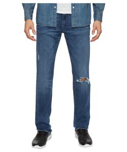 Joe's Jeans | Brixton Straight Narrow In Theron Theron Jeans