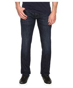 7 For All Mankind | Standard In Lagoon Lagoon
