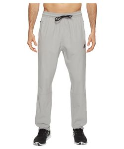Adidas | Running Woven Pants Medium Heather Casual Pants