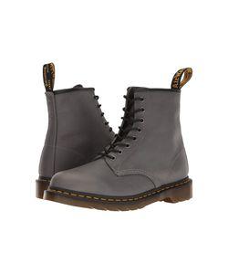 Dr. Martens | 1460 Titanium Carpathian Boots