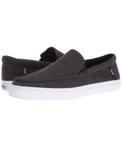 Vans   Bali Sf Herringbone Shoes