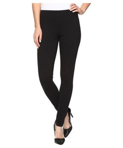 Wolford | Structured Leggings Hose