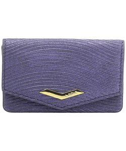 Lodis Accessories | Vanessa Variety Maya Card Case Credit Card