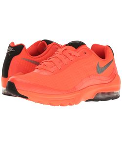 Nike | Air Max Invigor Se Total Crimson/ Pewter Shoes
