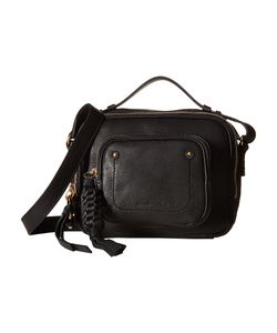 See by Chloé | See By Chloe Patti Camera Bag Shoulder Handbags