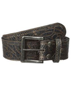 Bed Stu   Fresh Lux Belts