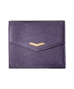 Lodis Accessories   Vanessa Variety Lana French Purse Wallet Handbags