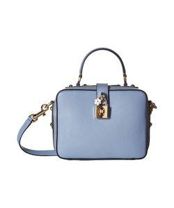Dolce & Gabbana | Dolce Amp Gabbana Top Handle Handbag Cross Body Handbags