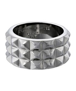 Stephen Webster | Alchemy In The Uk Collection Stud Ring