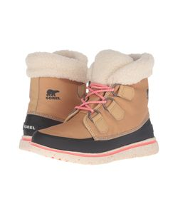 SOREL | Cozy Carnival Curry Cold Weather Boots