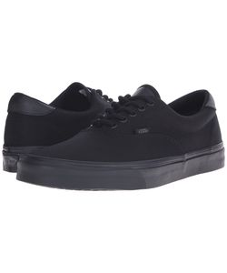 Vans   Era 59 Mono Tampl Skate Shoes