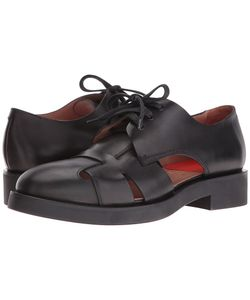 Paul Smith | Cyril Nero Shoes