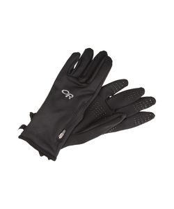Outdoor Research | Versaliner Extreme Cold Weather Gloves