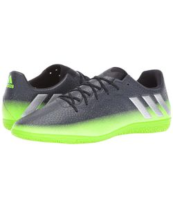 Adidas | Messi 16.3 In Dark Solar Soccer