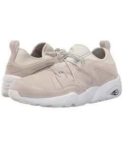 Puma | Blaze Of Glory Soft Glacier Shoes