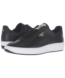 Puma | Star L Core / Mens Tennis Shoes