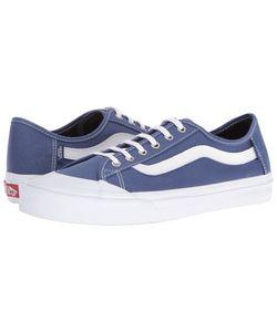 Vans   Ball Sf Stv Navy Shoes