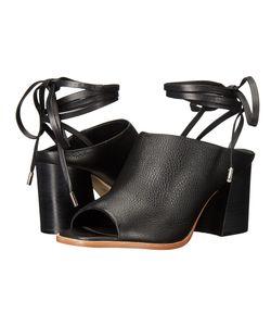 Sol Sana   Rango Mule Clog/Mule Shoes