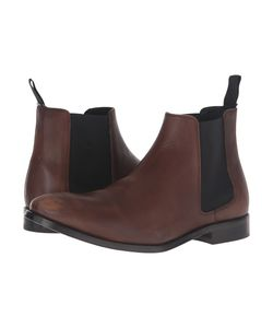 Paul Smith | Lydon T Moro Mens Shoes