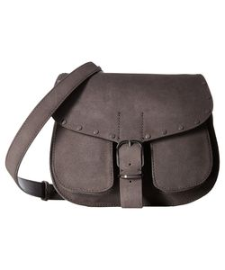 Rebecca Minkoff | Biker Saddle Bag New Bags