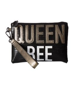 Circus by Sam Edelman   Deny Pouch Queen Bee Wallet