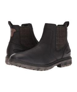 Rockport | Urban Retreat Chelsea Boots