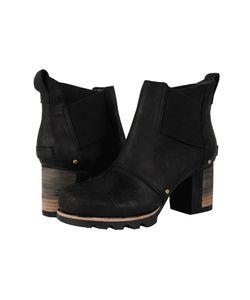 SOREL | Addington Chelsea Dress Pull-On Boots