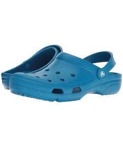 Crocs | Coast Clog Ultramarine Shoes