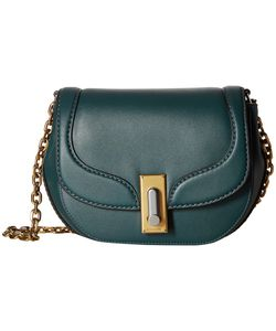 Marc Jacobs | West End Stitch The Jane Cypress Handbags