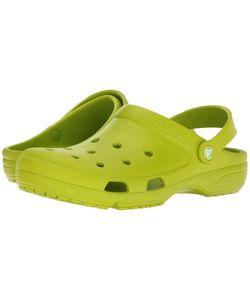 Crocs | Coast Clog Volt Shoes