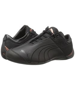 Puma | Future Cat M1 Citi Mens Shoes