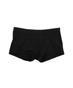 Diesel | Hero Shorts Naks Mens Underwear
