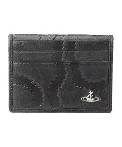 Vivienne Westwood   Belfast Folding Card Holder Credit Card Wallet