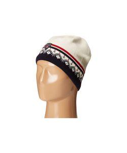 Dale of Norway | St. Moritz Hat Off-/Navy Caps