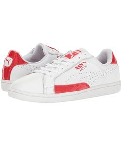 Puma | Match Tl Patent High Risk Shoes