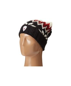 Dale of Norway | Myking Hat Raspberry Caps
