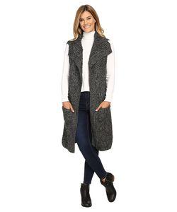 PRANA | Thalia Sweater Vest Womens Vest