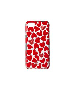 Kate Spade New York | Scattered Hearts Phone Case For Iphone