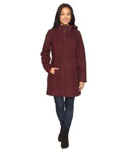 PRANA | Inna Jacket Womens Coat
