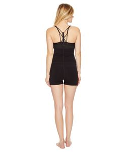 Lole | Chantha One-Piece Jumpsuit Rompers One Piece