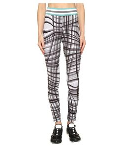 No Ka' Oi | No Kaoi Kala Leggings Print Casual Pants