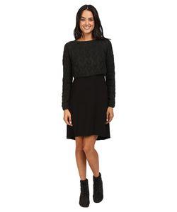 PRANA | Everly Dress Womens Dress