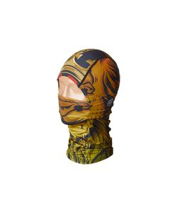 Celtek | Samurai Balaclava Sc Lion God Scarves