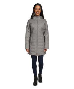 PRANA | Inna Jacket Stone Womens Coat
