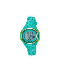 Timex | Ironman Sleek 50 Mid-Size Watches