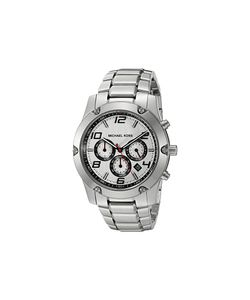 Michael Kors | Caine Mk8472 Watches