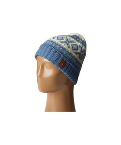 Dale of Norway | Cortina 1956 Hat Light Off Knit